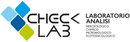 Check Lab S.r.l. - laboratorio chimico microbiologico - Salerno